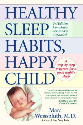 Healthy-Sleep-Habits-Happy-Child