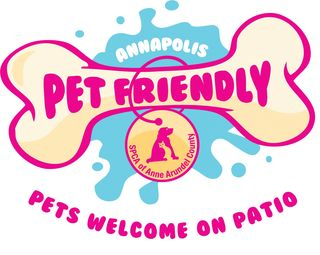 Pet_friendlypatio