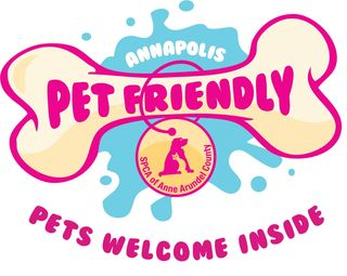 Pet_friendly-1